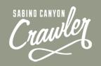 Sabino Canyon Crawler